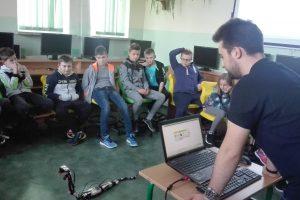miry_szkola