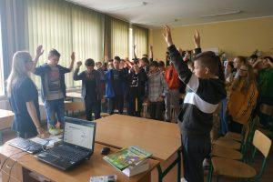 olga_szkola